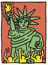 Statue of Liberty (L. p. 63)