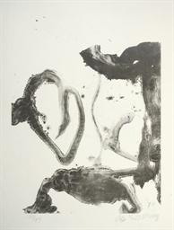 Valentine (Graham 16)