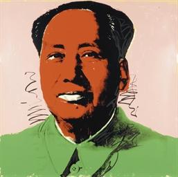 Mao (F. & S. II.94)