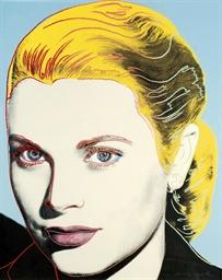 Grace Kelly (F. & S. II.305)