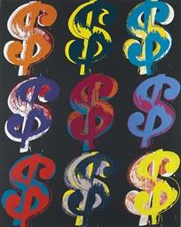 $ (9) (cf. F. & S. II.285-6)