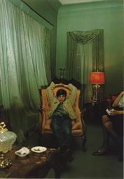 Sumner, Mississippi, c. 1970