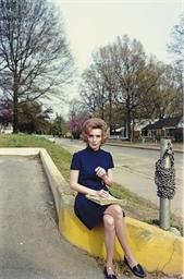 Memphis, 1969-70