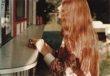 Biloxi, Mississippi, 1974, fro