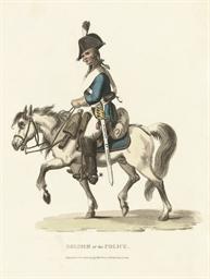 ORME, Edward (1775-1848, publi