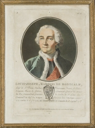 Abraham, Marquis du Quesne par