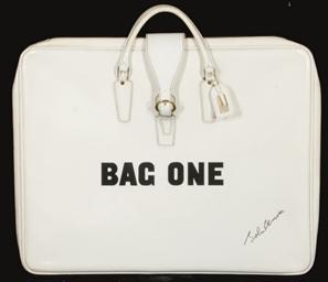 Bag One