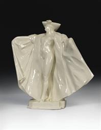 MAURICE GUIRAUD-RIVIERE (1881-