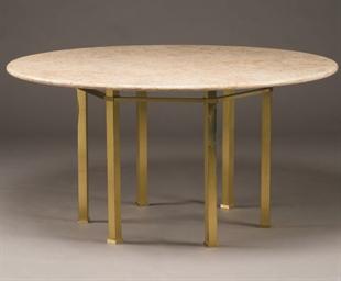 TABLE DE SALLE A MANGER DES AN