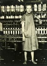 Spinner (Addie Laird), 1910