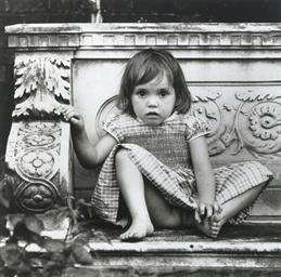 Rosie, 1976