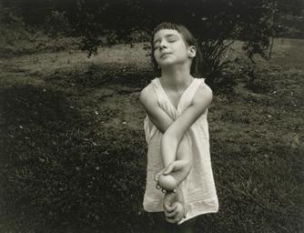 Nancy, Danville, Virginia, 196
