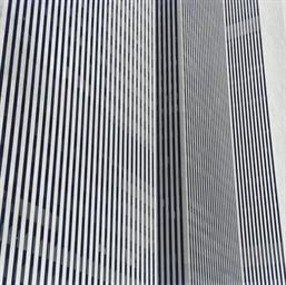 New York (World Trade Center),
