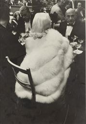NYC, 1958