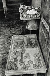Tivoli, 1933