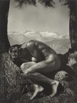 Im Schlosse der Natur, 1923