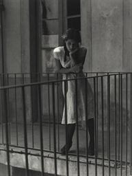 El Ensueño, 1931