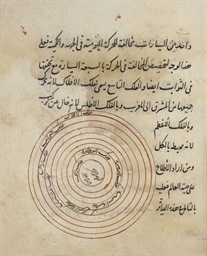 TWO ASTRONOMICAL TREATISES BY