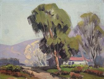 California Memory