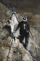 William Herbert Dunton (1878-1936)