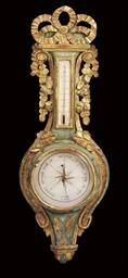 A LATE LOUIS XVI PROVINCIAL CA