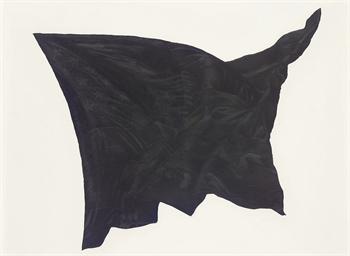 Black Flag #2A