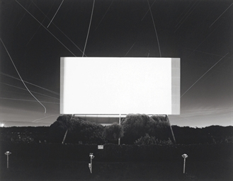 Union City Drive-In #701