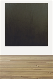 Alameda Black