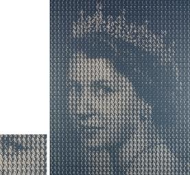 Elizabeth vs. Diana