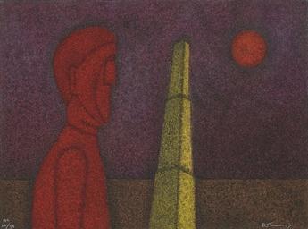 Figura en Roja (P. 335)