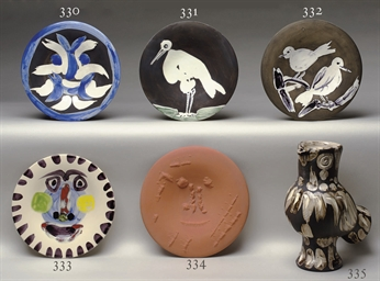 Wood-owl (A.R. 605)