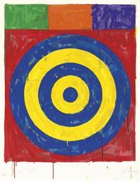 Target (ULAE 147)