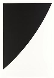 Black Variation I (A. 109)