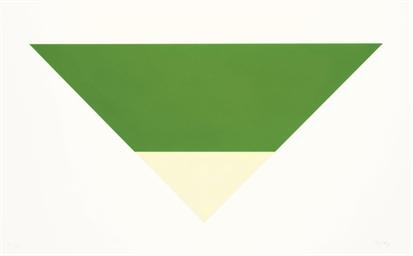 Green-White (A. 81)