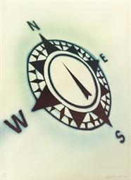 Compass (E. 199)