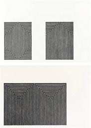 Black Series I (Axsom 4-12)