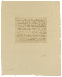 Note III (Bastian 8)