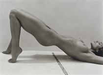 HERB RITTS (1952-2002 American)