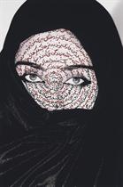 SHIRIN NESHAT (b.1957 Iranian)