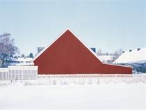 JOAKIM ENEROTH (b.1969 Swedish)