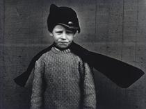 Batman, Myllypuro, Helsinki, 1967