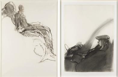 ii: Portrait d' Aimé Kerchache