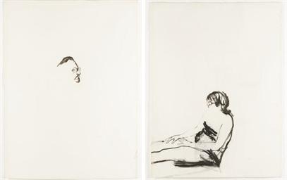 i: Portrait de Jacques Kerchac