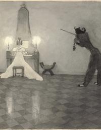 Die Teufelssonate