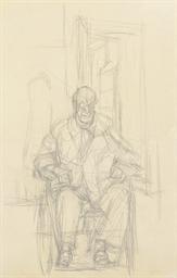 Matisse en fauteuil roulant