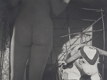 Xipe Tauro, 1985
