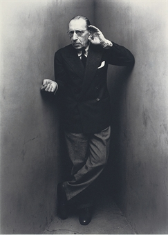 the life and works of igor stravinsky Early life igor fyodorovich stravinsky was born in the resort town of oranienbaum, russia, on june 17, 1882 he was raised in st petersburg by his father, a bass singer named fyodor, and his mother, anna, a talented pianist.