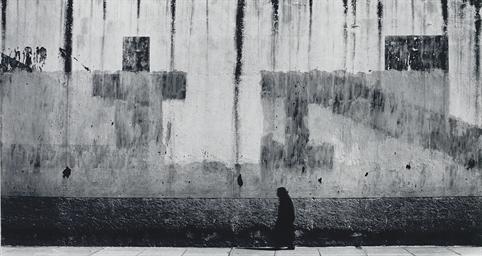 Durango, Mexico, 1961