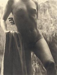 Xipe Regine, 1979