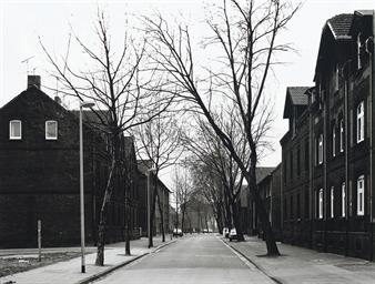 Düsseldorfer Fotomappe